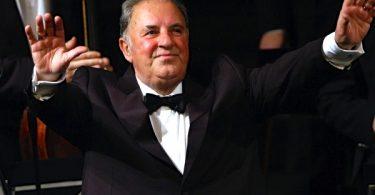 Carlo-Bergonzi