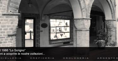 negozio-1