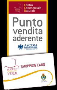 shopping card (1)