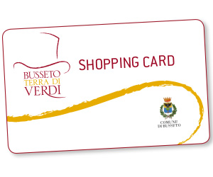 shopping-card.jpg